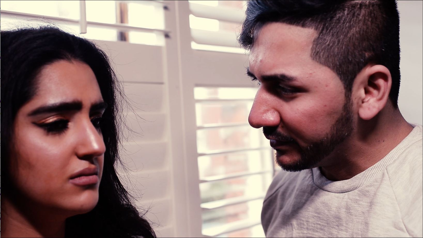 Hindi Music Video