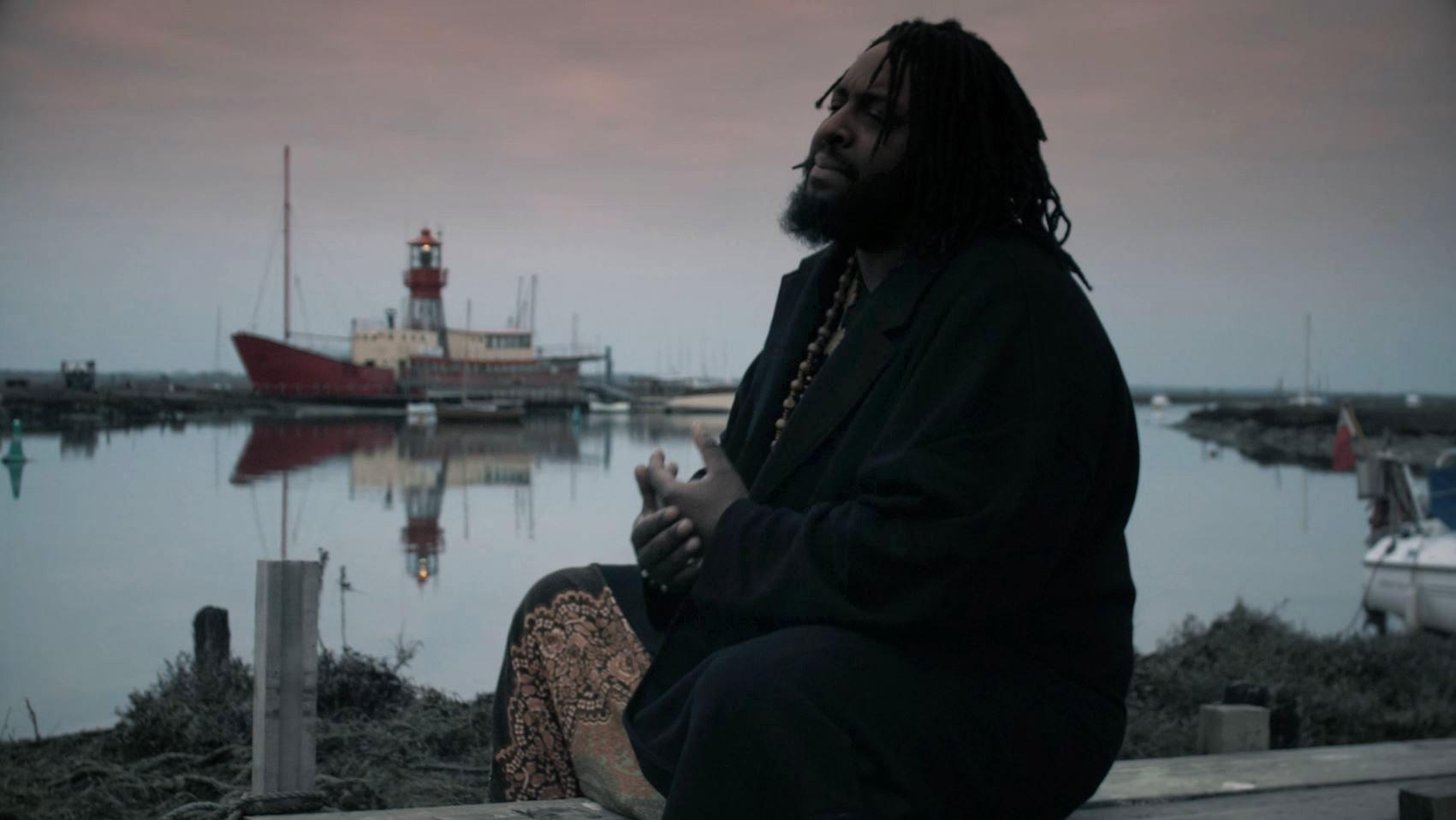 Soul Music Video